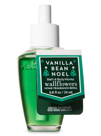 Wallflower Fragrance Refill