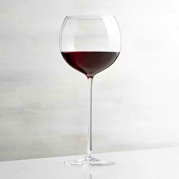 Camille Red Wine 23oz