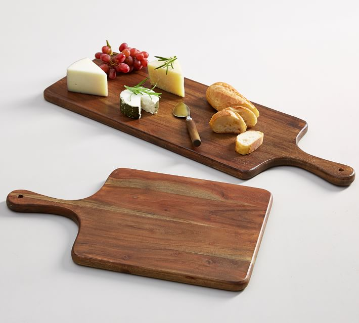 chateau-wood-cheese-boards-o