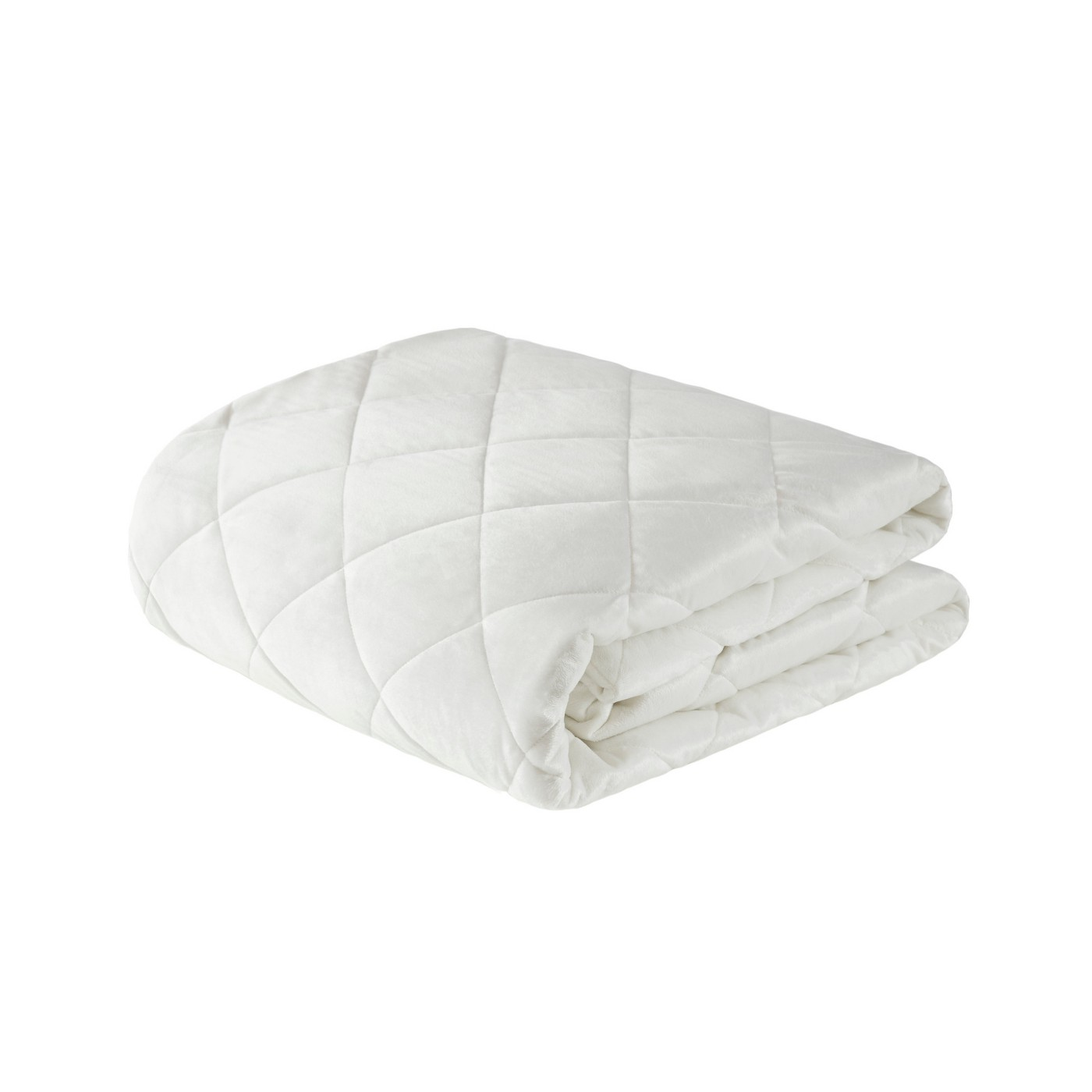Luxury Mink Weighted Blanket