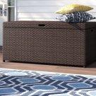 Belton+Wicker+Deck+Box