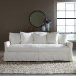 Fairchild+Slipcovered+Standard+Sofa