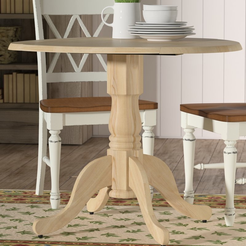Lynn+Dining+Table+with+Dual+Drop+Leaf