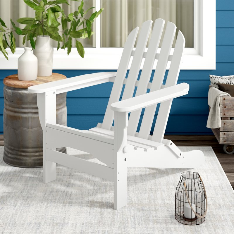 Paterson+Plastic+Folding+Adirondack+Chair