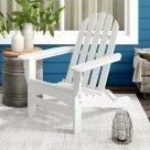 Paterson+Plastic+Folding+Adirondack+Chair