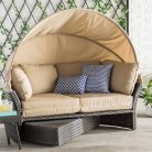 Seagle+Daybed+with+Cushions-2