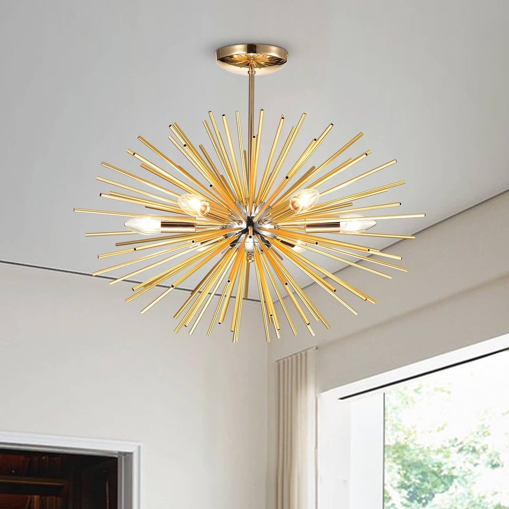 Lorena-Sputnik-Industrial-Chandelier-with-Chrome-and-Champaign-Gold-Finish-17749ffa-bae6-4c39-aab2-6fd6207cd7e4_1000