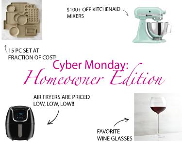 19 WordPress Featured Image- Cyber Monday 1029