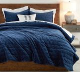 velvet-tufted-quilt-shams-stormy-blue-o